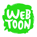네이버 웹툰 - Naver Webtoon APK for Ubuntu