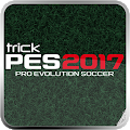 Download Android App Trick For PES 2017 for Samsung
