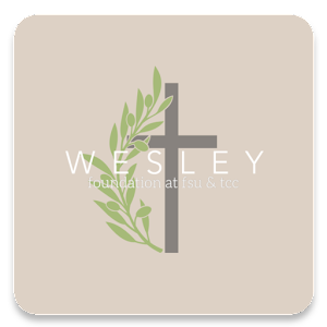 Download Wesley Foundation at FSU and TCC for Windows Phone
