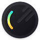 Swift Minimal for Samsung - Substratum Theme APK