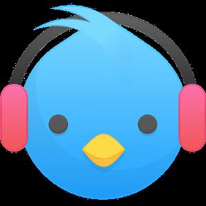 Lark Player - Top Music Player For PC (Windows & MAC)