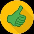 Free Hitchhiking Maps APK for Windows 8