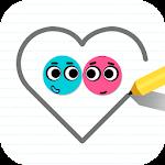 Love Balls 1.3.4 (32) (Armeabi-v7a + x86)