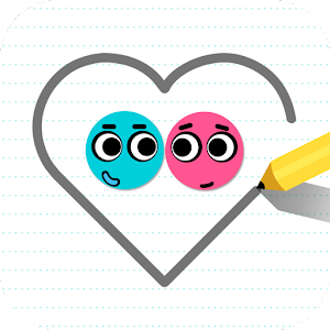 Love Balls the best app – Try on PC Now