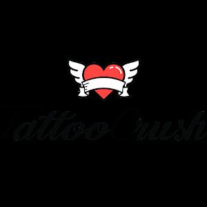 TattooCrush For PC (Windows & MAC)