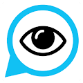 App Wtrack APK for Windows Phone