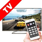 Download TV Remote Control for Vizio Tv APK