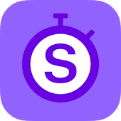 Download Superlife APK to PC
