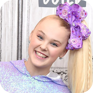 Jojo Siwa Wallpaper 2019 For PC / Windows 7/8/10 / Mac – Free Download