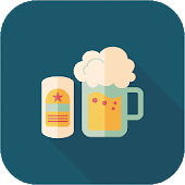 Download Picolo drinking game APK for Laptop