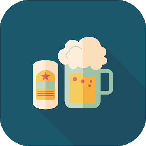 Download Picolo drinking game for PC