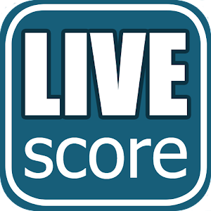LIVE Score - the Fastest Real-Time Score For PC / Windows 7/8/10 / Mac – Free Download