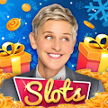 Download Ellen's Road to Riches Slots APK for Android Kitkat