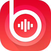 Download Beat Maker - Music Mixer APK on PC