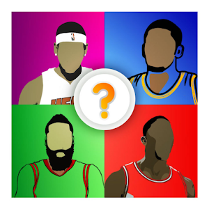 Guess Basketball Games Stars