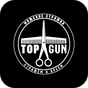 Download TOPGUN BARBERSHOP For PC Windows and Mac