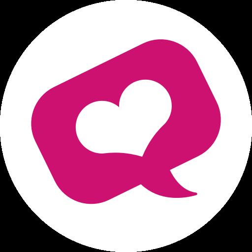 iPair-Meet, Chat, Dating (app)