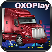 Download Xtreme Drag Racing APK for Android Kitkat