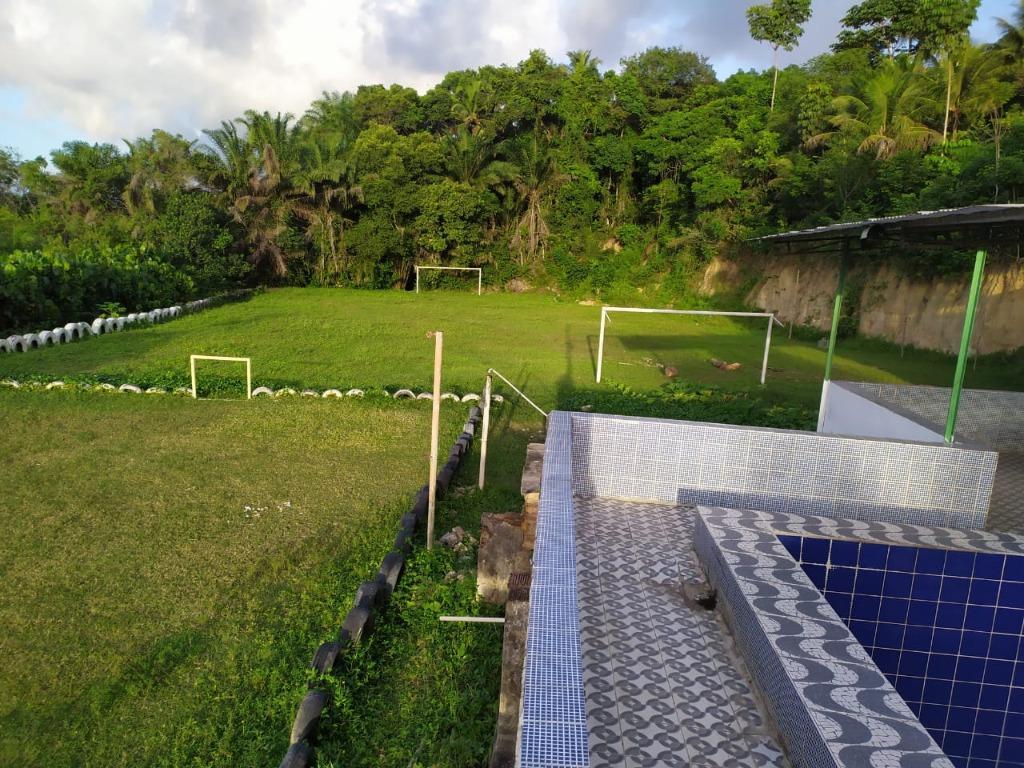 Chácara à venda, 8989 m² por R$ 250.000,00 - Conde - Conde/PB