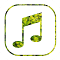 App Free Nature Sounds apk for kindle fire