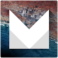 App Marshmallow Apex/Nova/Unicon APK for Kindle