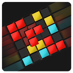 Color Blocks - destroy blocks Apk