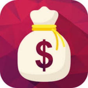 Download Egg Money For PC Windows and Mac