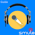 App Top Guide For Smule 2017 APK for Kindle