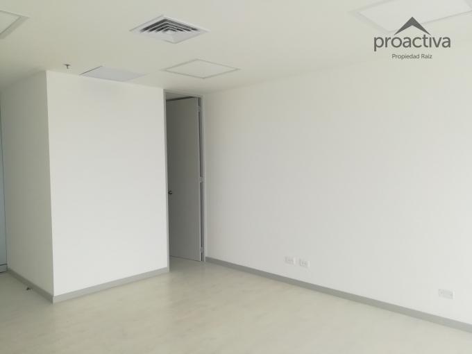 oficinas en arriendo las vegas 497-4792