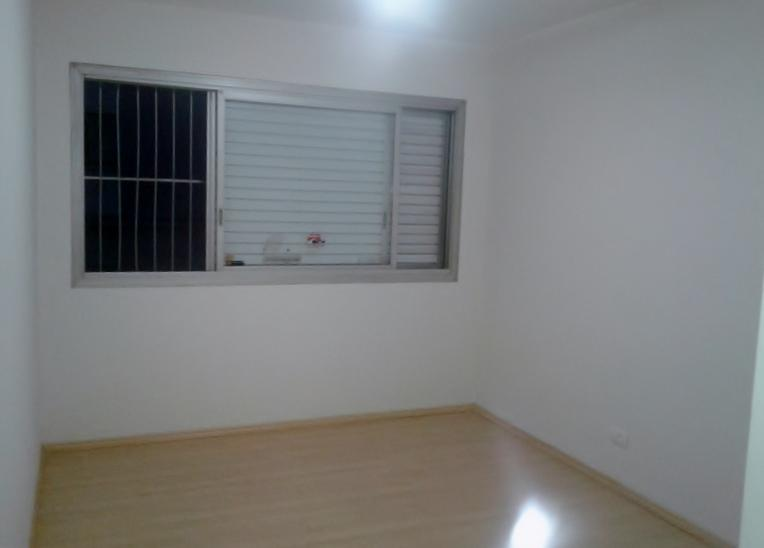 Apto 3 Dorm, Jardim América, São Paulo (AP14389) - Foto 18