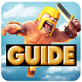 Guide For Clash of Clans APK for Lenovo