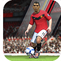 Game Dream Soccer 17 APK for Windows Phone