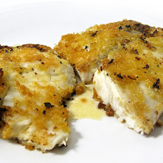 Pan Fried Halibut Recipes