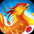 Game iChim - Bird hunting Online APK for Windows Phone