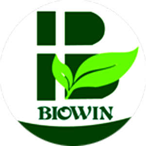 Download Biowin For PC Windows and Mac