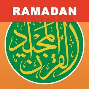Quran Majeed - Ramadan القرآن المجيد For PC / Windows 7/8/10 / Mac – Free Download