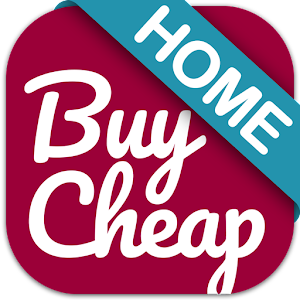 BuyCheap: Home - Shopping Deals