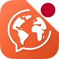 App Learn Japanese. Speak Japanese apk for kindle fire