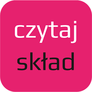 Czytaj skład For PC / Windows 7/8/10 / Mac – Free Download