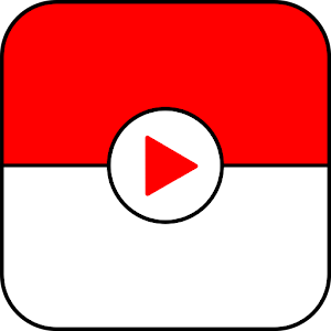 Video for Pokemon Go 🎬 For PC (Windows & MAC)