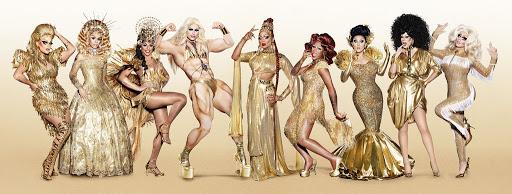 RuPaul's Drag Race All Stars: Season 3