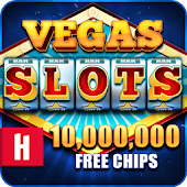 Download Slot Machines Casino APK to PC
