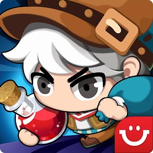 Dungeon Delivery for PC-Windows 7,8,10 and Mac