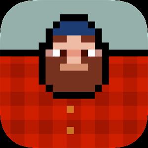 Timberman For PC (Windows & MAC)