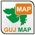 Any RoR Anywhere Gujmap APK for Bluestacks