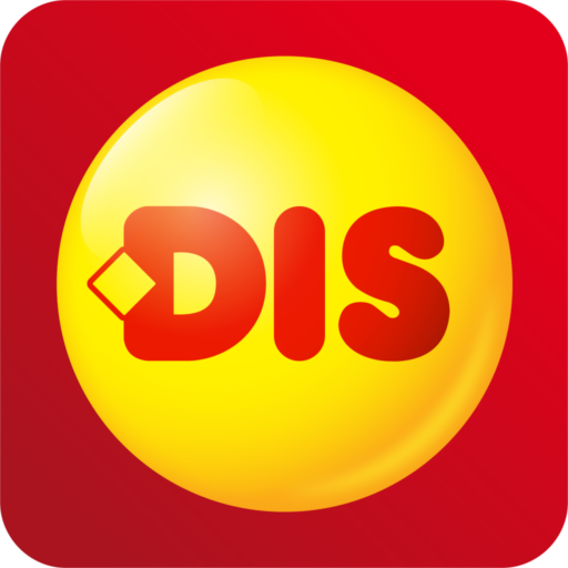 Android aplikacija DIS Internet Prodavnica
