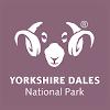 Three Peaks Yorkshire
