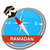 Qibla Connect® Find Direction APK for Windows