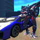 CarRobot San Andreas