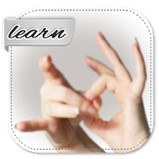 Tips To Learn Sign Language